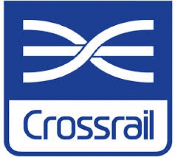 FORS and Crossrail Accreditation